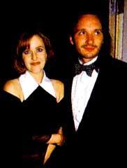 Emmy Awards 1995 4-meli10