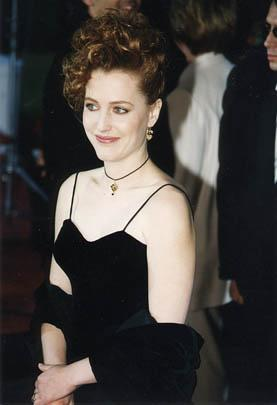 Screen Actors Awards 1996 4-meli13