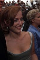 Emmy Awards 1997 4-meli18
