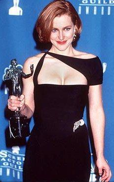 Screen Actors Awards 1997 4-meli19