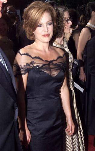 Emmy Awards 1998 4-meli21