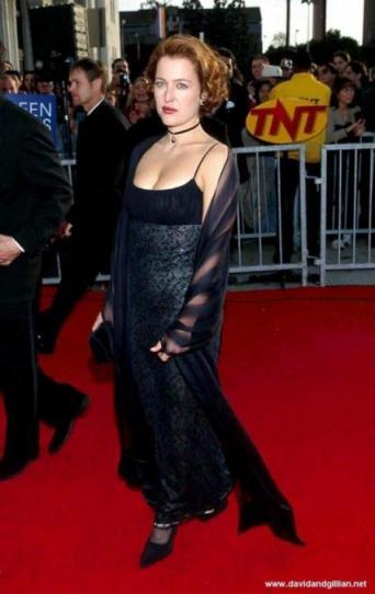 Screen Actors Awards 1998 4-meli22