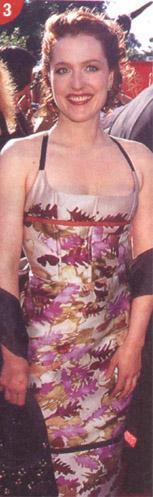 Emmy Awards 1999 4-meli24