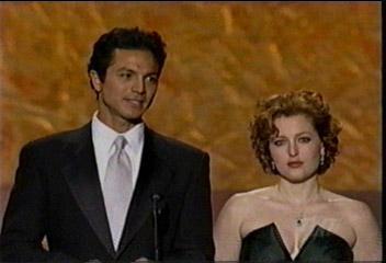 Screen Actors Awards 1999 4-meli25