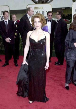 Golden Globes 2001 4-meli28