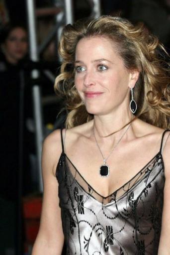 BAFTAS Awards 2005 4-meli29