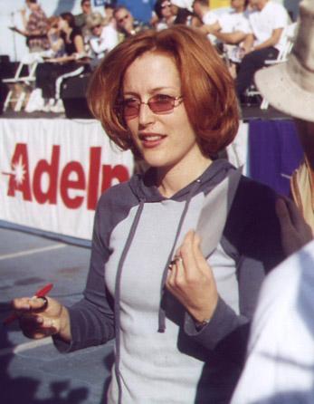 Contre le SIDA (L.A. 02/04) 4-meli35
