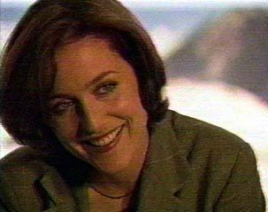 The X-Files MTV 4-meli41