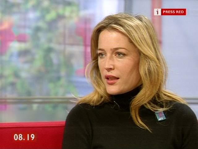 BBC Breakfast 4-meli42
