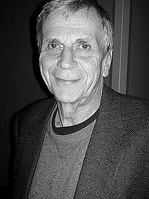 William B. Davis 5-jedi10