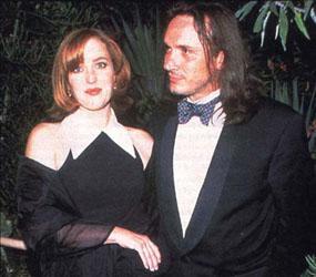 Emmy Awards 1995 5-meli10