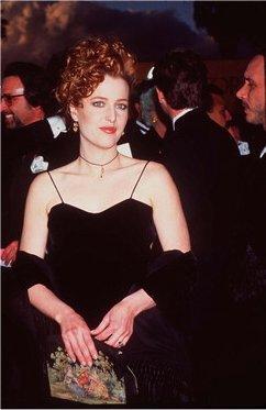 Screen Actors Awards 1996 5-meli15