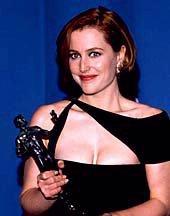 Screen Actors Awards 1997 5-meli18