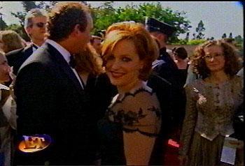 Emmy Awards 1998 5-meli20