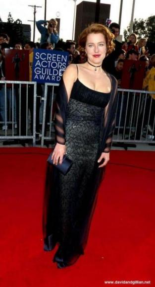 Screen Actors Awards 1998 5-meli21