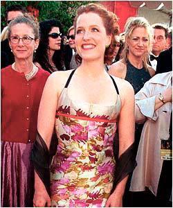 Emmy Awards 1999 5-meli23