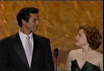 Screen Actors Awards 1999 5-meli24