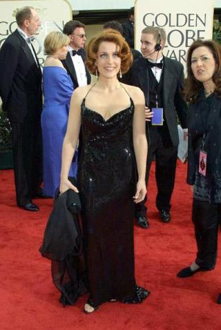 Golden Globes 2001 5-meli26