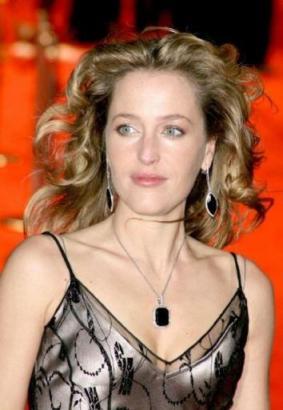 BAFTAS Awards 2005 5-meli27