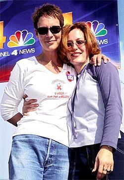 Contre le SIDA (L.A. 02/04) 5-meli33