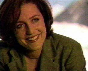 The X-Files MTV 5-meli37