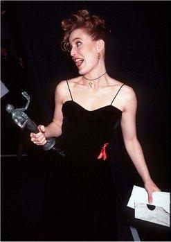 Screen Actors Awards 1996 6-meli12