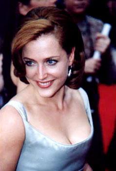 Emmy Awards 1997 6-meli17