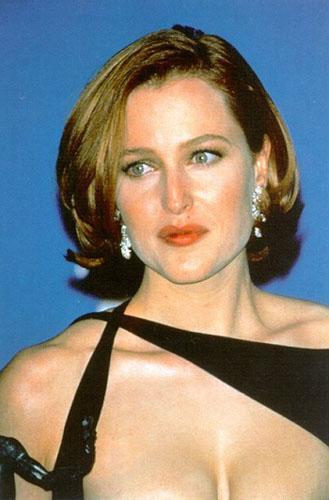 Screen Actors Awards 1997 6-meli18