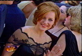 Emmy Awards 1998 6-meli20