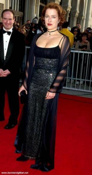 Screen Actors Awards 1998 6-meli21