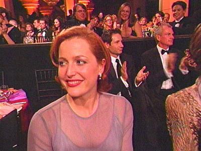 Golden Globes 1999 6-meli22