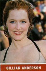 Emmy Awards 1999 6-meli23