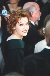Screen Actors Awards 1999 6-meli24