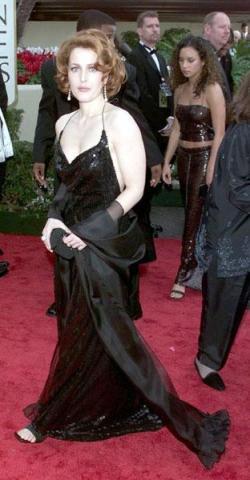 Golden Globes 2001 6-meli25