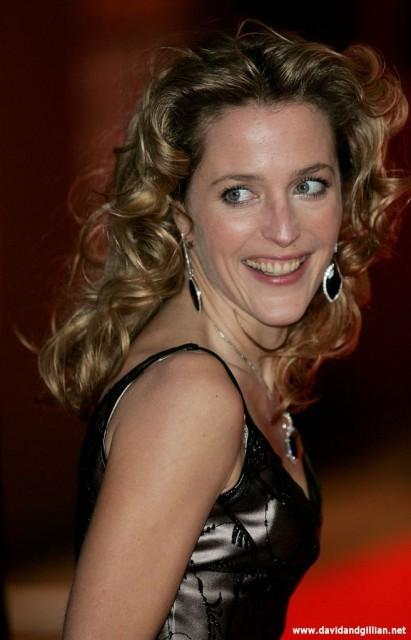 BAFTAS Awards 2005 6-meli26