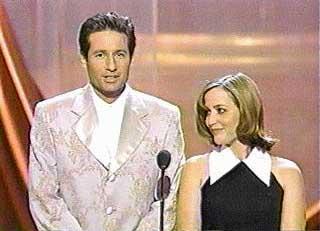 Emmy Awards 1995 7-meli10