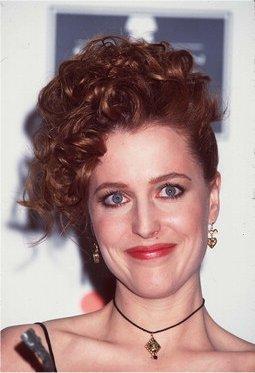 Screen Actors Awards 1996 7-meli15
