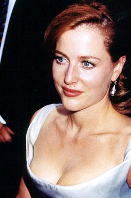 Emmy Awards 1997 7-meli17