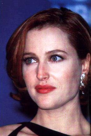 Screen Actors Awards 1997 7-meli18