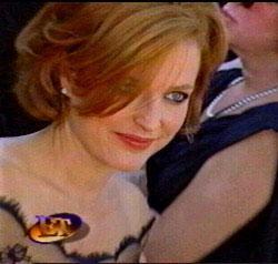 Emmy Awards 1998 7-meli20
