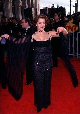 Screen Actors Awards 1998 7-meli21