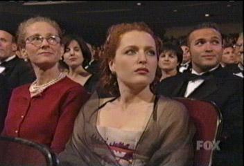 Emmy Awards 1999 7-meli23
