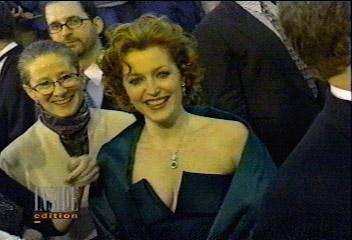 Screen Actors Awards 1999 7-meli24