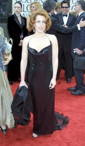 Golden Globes 2001 7-meli25