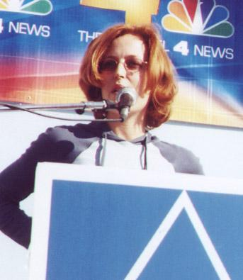 Contre le SIDA (L.A. 02/04) 7-meli28