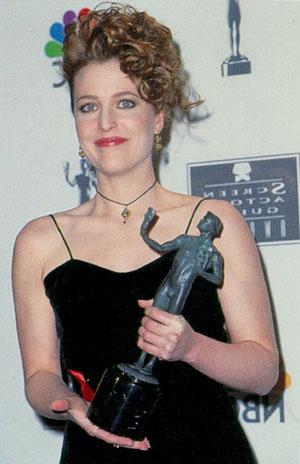Screen Actors Awards 1996 8-meli11