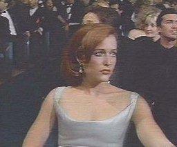Emmy Awards 1997 8-meli16