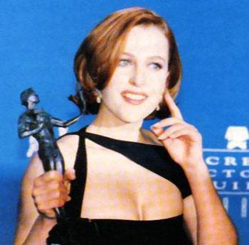 Screen Actors Awards 1997 8-meli17