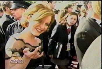 Emmy Awards 1998 8-meli19