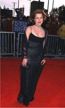 Screen Actors Awards 1998 8-meli20